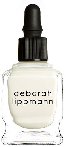 Deborah Lippmann Cuticle Remover with Lanolin 0.5 fl oz (15 ml)