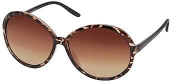 Tort bluebell sunglasses