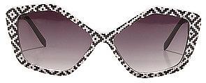 *Accessories Boutique The Native Chic Sunglasses