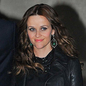 Celeb News: Reese Witherspoon Arrest, Kate Middleton Baby