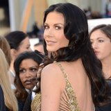 Catherine Zeta-Jones Bipolar Treatment | Video