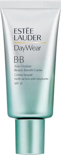 Estee Lauder 'DayWear' Anti-Oxidant BB Creme Broad Spectrum SPF 35 (Nominee)