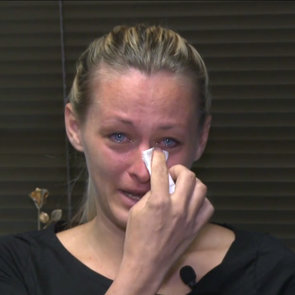 CPS Takes Baby After Parents Seek Second Medical Opinion