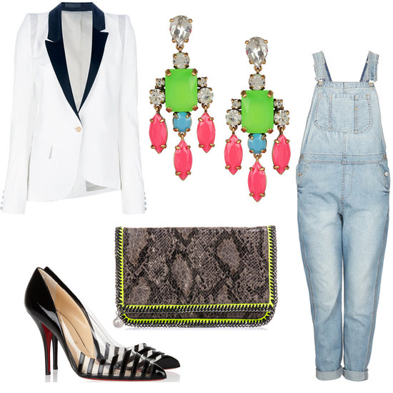 May Fashion Must Haves