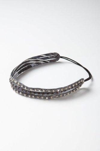Encore Jewel Headband