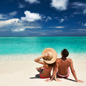 Beauty Products To Pack For Honeymoon