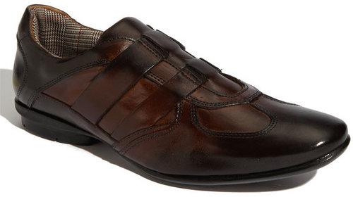 Bacco Bucci 'Fausto' Sneaker