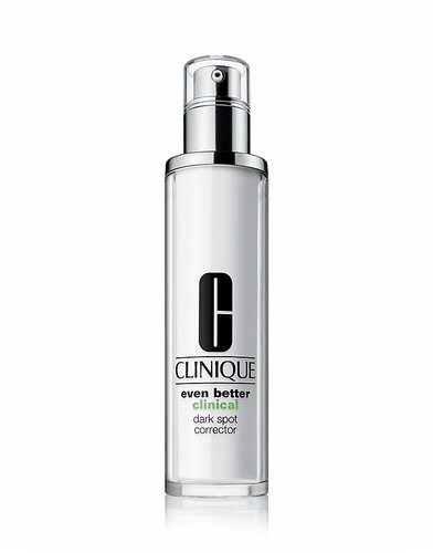Clinique Even Better Clinical Dark Spot Corrector, 3.4 oz