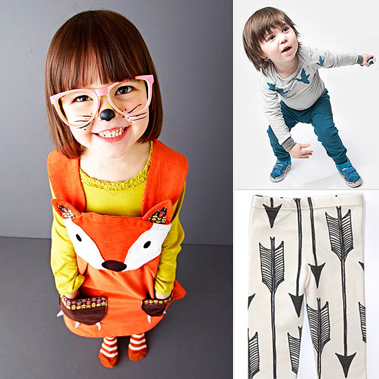 Girls clothing stores В Clothing stores for toddlers