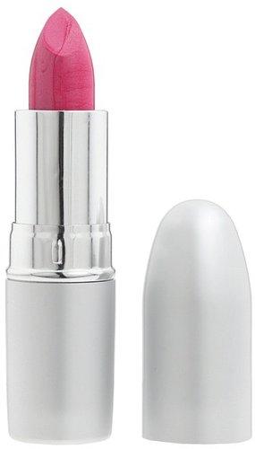 theBalm - The Balm Girls Lipsticks (Mia Moore) - Beauty