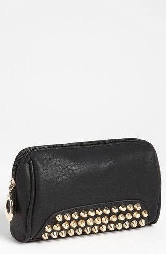 Emperia Studded Cosmetics Bag