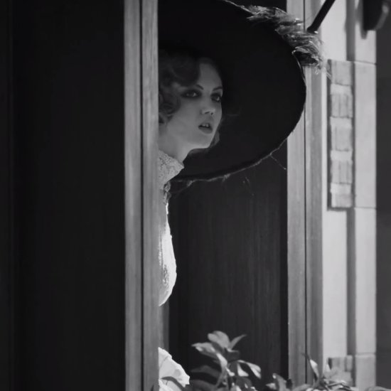 Chanel Once Upon a Time Film | Full-Length Video