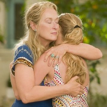 Meryl Streep's Memorable Film Roles as a Mother