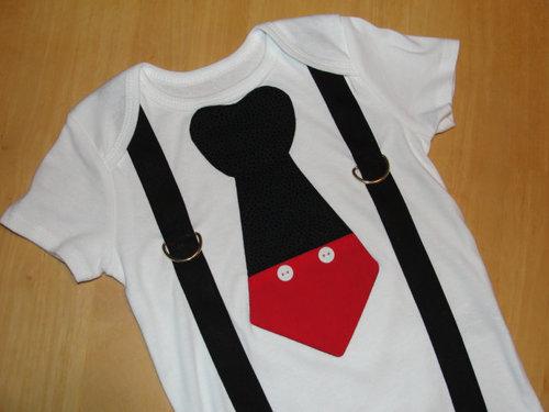 bday shirt