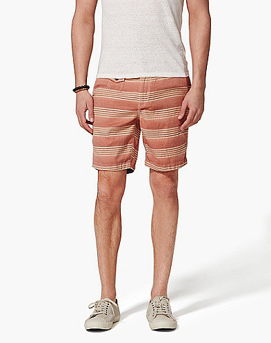 Baja Beach Shorts