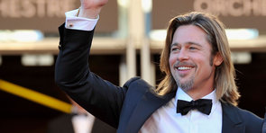 Brad Pitt Is Coming to Sydney to Premiere World War Z