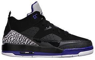 Nike Jordan Son Of Mars Low 3.5y-7y Boys' Shoes
