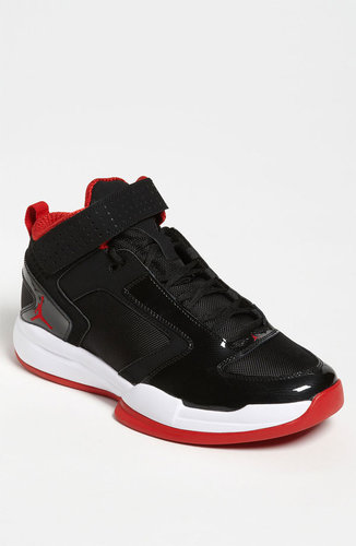Nike 'Jordan BCT Mid' Basketball Shoe (Men)