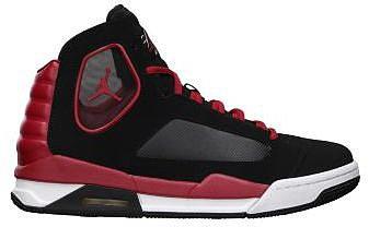 Nike Jordan Flight Luminary Men's Shoes
