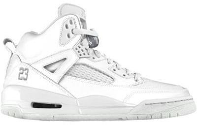 Nike Jordan Spizike iD Custom Girls' Basketball Shoes 3.5y-6.5y