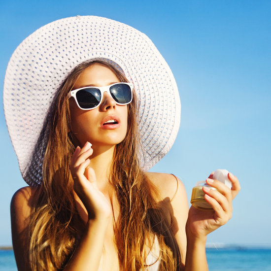 Find the Best Sun Cream For Your Skin Type
