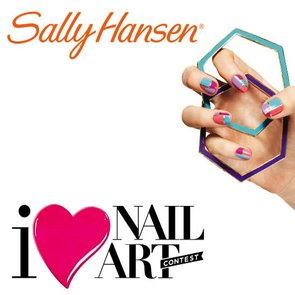 Put Spring Style at Your Fingertips With Our Ultimate Nail Guide