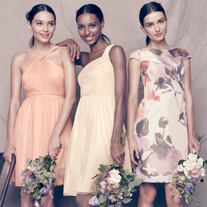 What to Wear to a Wedding   Summer