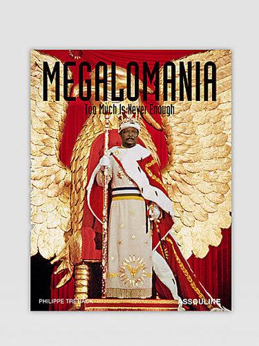 Assouline Megalomania