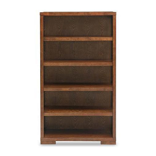 Affordable Modern Furniture Bryght Popsugar Home