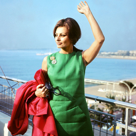 The Eccentric History of the Cannes Film Festival