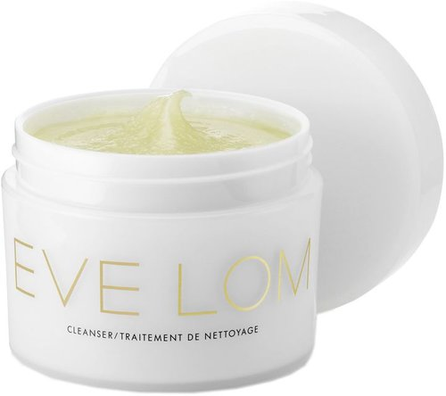 EVE LOM Cleanser 50-200ml