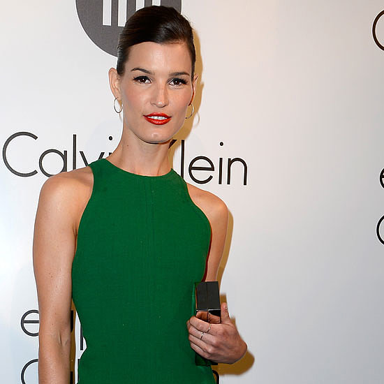 Celebrity Style at Calvin Klein Women in Film Cannes Gala