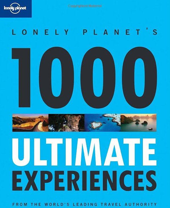 the travel book lonely planet pdf download