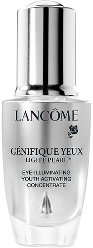 Lancome 'Genifique Yeux Light-Pearl' Eye-Illuminating Youth Activating Concentrate