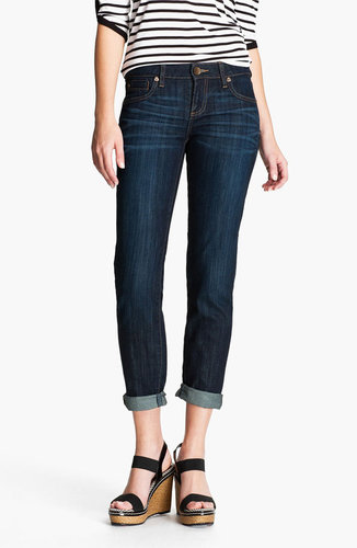 KUT from the Kloth 'Catherine' Boyfriend Jeans