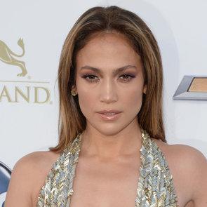 Hair and Makeup at Billboard Awards 2013