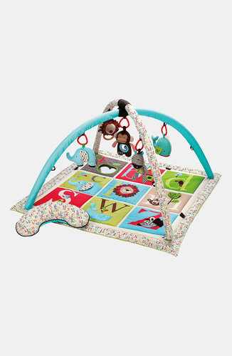 Skip Hop 'Alphabet Zoo' Activity Gym