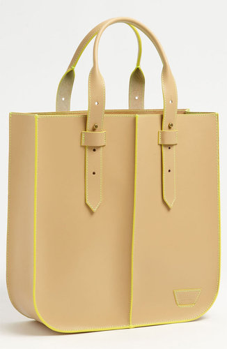 IIIBeCa by Joy Gryson 'Greenwich Street' Tote