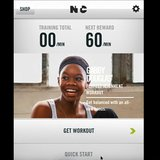 Best Fitness Apps For iPhone   Video