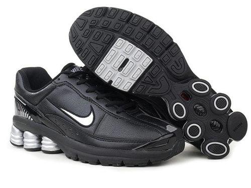 Nike Shox R6 Homme 0022