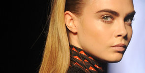3 Eyebrow Serums to Boost Hair Growth
