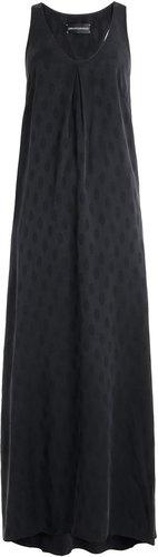 Dress Rana Jac Deluxe
