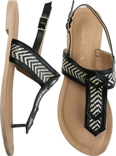 O'neill Diamond Sandal