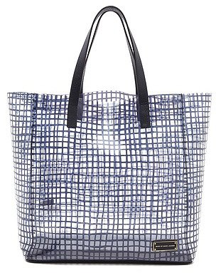 Marc by marc jacobs Checkmate Tote