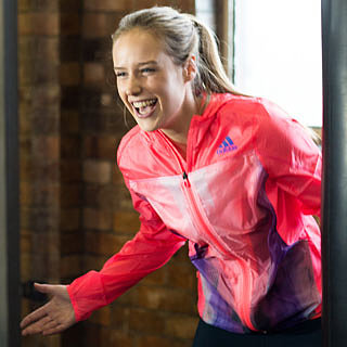 Interview With Adidas Ambassador Ellyse Perry