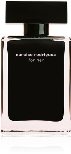 Narciso Rodriguez For Her (EDT, 50ml - 100ml)