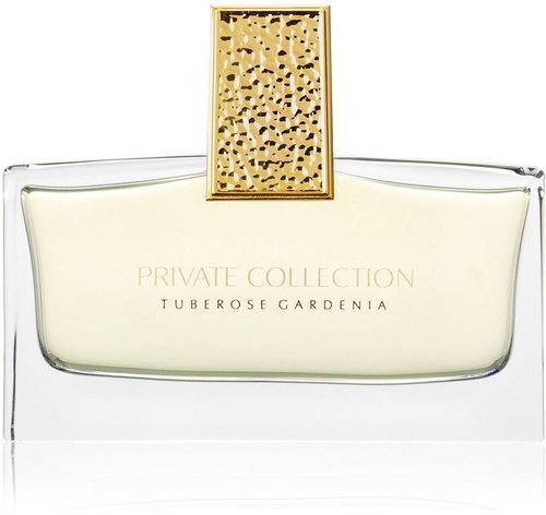 Estée Lauder Private Collection Tuberose Gardenia EDP Spray