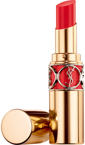 Yves Saint Laurent Rouge Volupté Shine Lipstick- 12