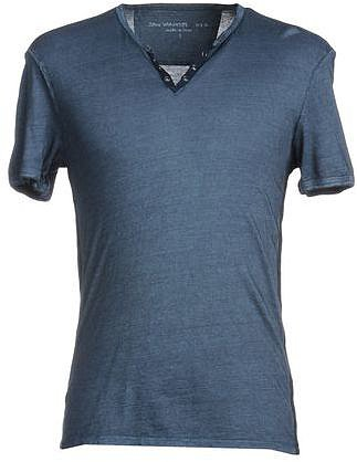 JOHN VARVATOS Short sleeve t-shirt
