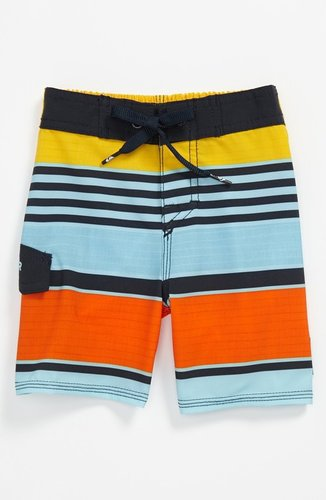 Quiksilver 'You Know This' Board Shorts (Baby)